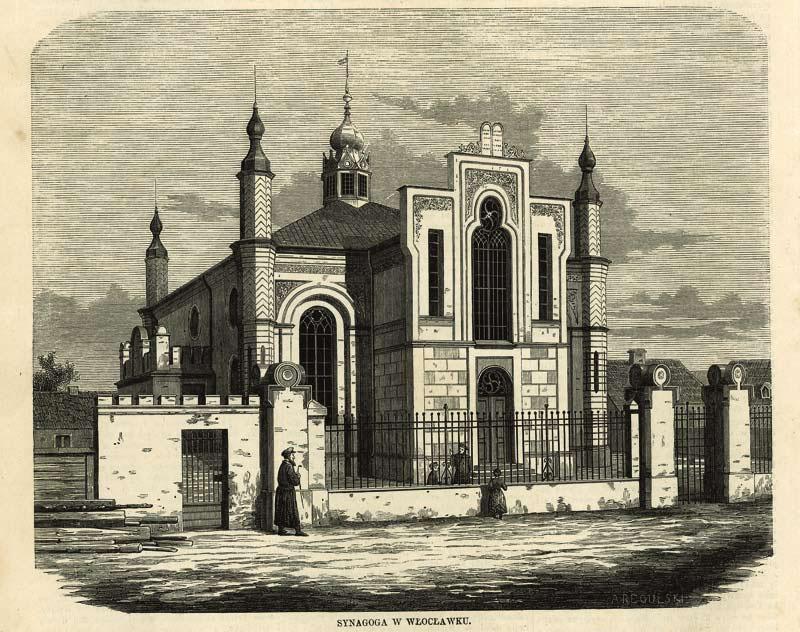 Synagoga-we-Włocłaawku-3